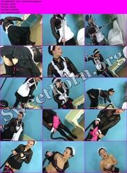 PinUpWOW.com 2008-04-09 - Carla - Henry's Revenge Thumbnail